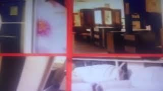 видео Шафа в передпокій