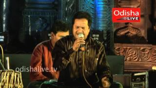 Naja Radhika - Sourav Nayak - Odia Song - HD