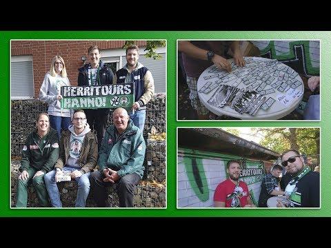 Herri Tours Hannoi |  Unterstützer des Tierschutzvereins