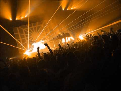 New House Mix Dubstep - Music Eletronica 2015 Dj Pablo MG