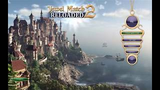 Jewel Match 2 Reloaded - Download Free at GameTop.com