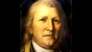 Brig. Gen. William Moultrie