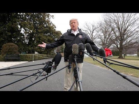 《石涛聚焦》「川普-协议不好 我不签」爆炸新闻:显然川普被「华为-习近平状告川普政府激怒」