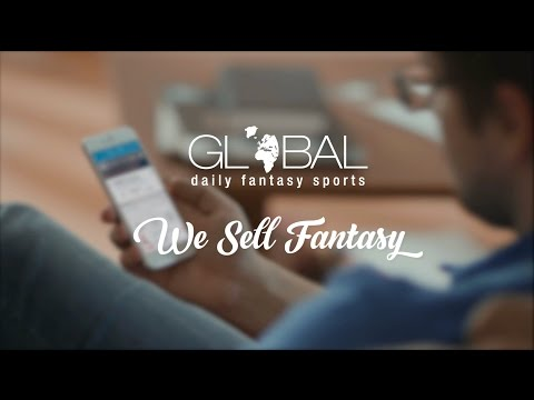 Global Daily Fantasy Sports - INVESTORS