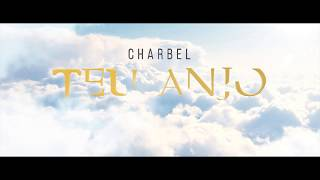 Charbel Teu Anjo Teaser.mp3