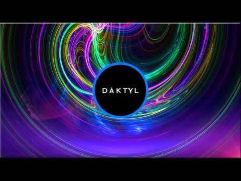 [Chill Trap]: Halsey - Ghost ( Daktyl Remix )