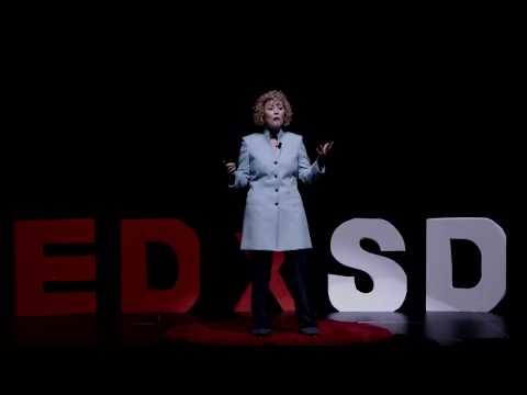 How Humor can Save the World | Karyn Buxman