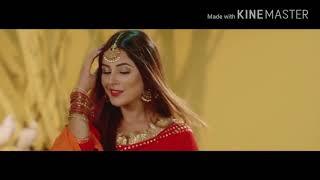 holi holi gidhe vich nach patlo punjabi new song latest punjabi song utrHbikXofY 1080p