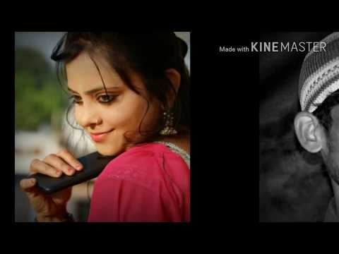 sakharam binder Hindi Play ductory Video Directed by Altaf Mulani