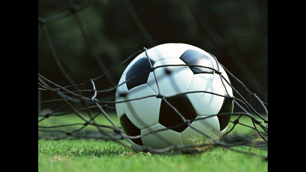 Libertadores Kubokunun final oyunu təxirə salındı -