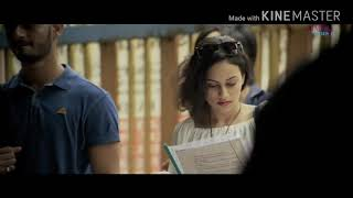 Mann Bharrya 2017 Best Full HD Video Song 1080p