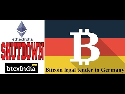 bitcoin germany legal