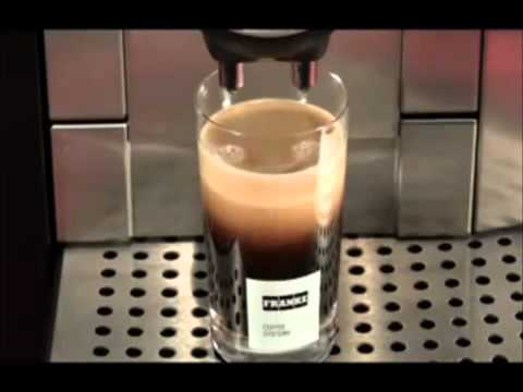 best coffee best espresso machine for home use