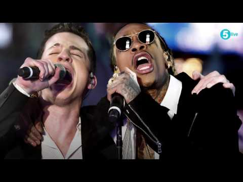 """The heartbreak behind """"See You Again"""" YouTube's most viewed song - BBC News"""