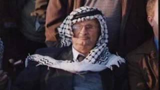 هدي يا بحر - أبو عرب