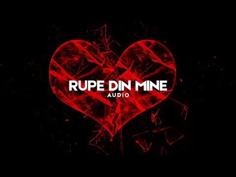 Chriss(JustUs) - Rupe din Mine ... [HD]