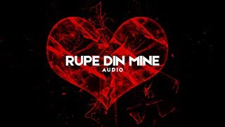 Repeat youtube video Chriss(JustUs) - Rupe din Mine ... [HD]