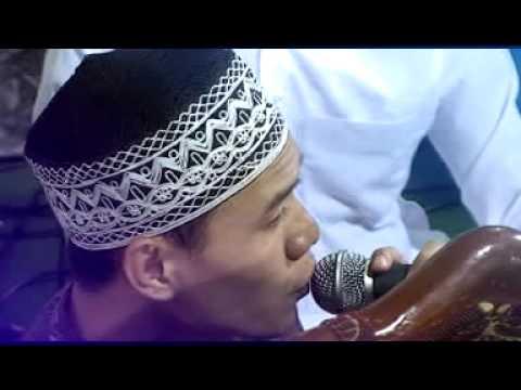 Ya'Asyiqol Al Hasani