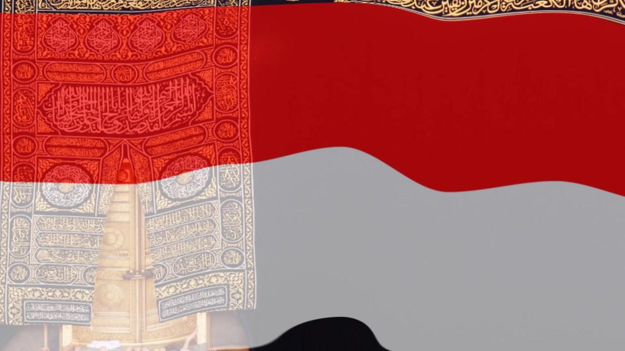 Download 94 Background Hijau Putih Islami Gratis