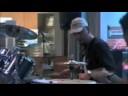 Marco Toro Drum Show