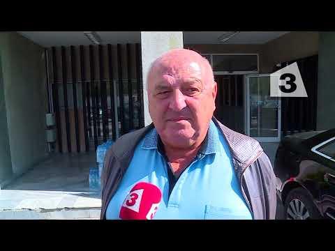 Видео Венцеслав