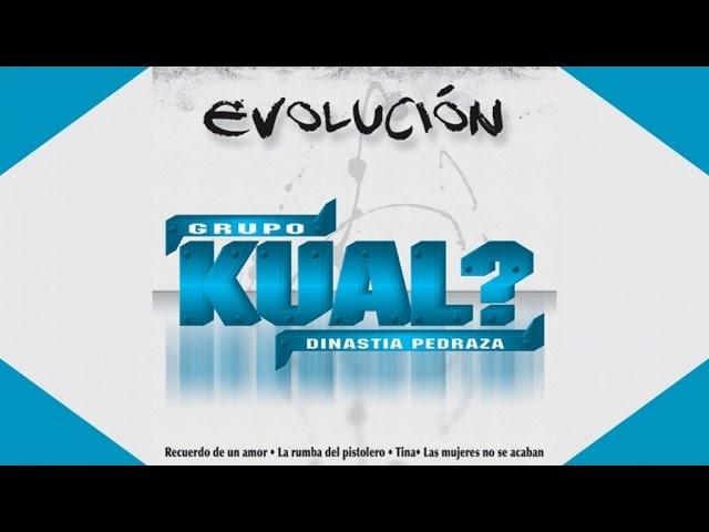 grupo-kual-amor-regresa-ya-titanio-records
