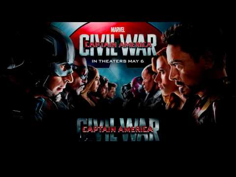 civil war descragar gratis pelicula completa muy buena calidad de  imagen cam
