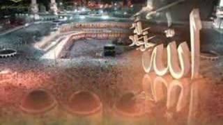 Видеоролик об Исламе
