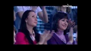 Говорить Україна. Как соблазнить мужчину