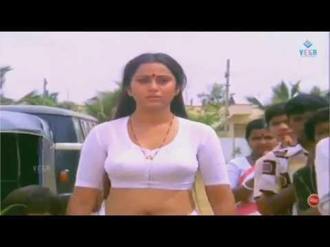 Geetha Sexy 121