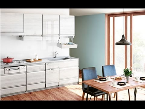 Interiordesign Livingroom Renovation