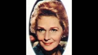 Mahler / Elisabeth Schwarzkopf, 1968: Das Irdische Leben - Des Knaben Wunderhorn