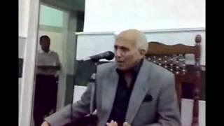 Ust Ahmad Mustafa Kamil 2 of 2
