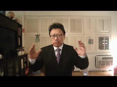陈破空:新华社突发文,高调颂扬义和团。背后用意不寻常