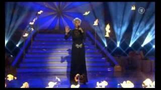 Daliah Lavi Mein Letztes Lied