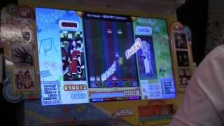 의정부 게임빌리지 팝픈뮤직대회 결승전-Joshua