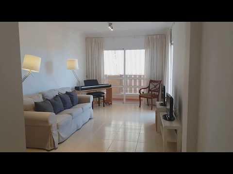 Apartment for Sale,  Complex Callao Beach