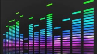 Baby Brown ft. Imbro Manaj - Per Ty (ORIENTAL / BALKAN REMIX) by O5Beats