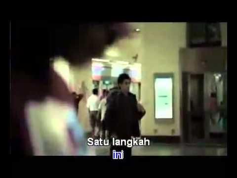 malvinas feat last child pedih lagu video karaoke.flv