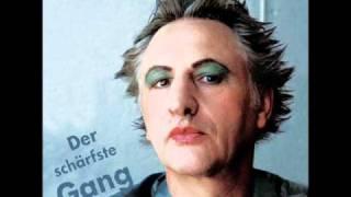 Georg Ringswandl - Radlmare.wmv