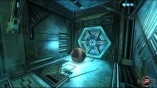 Metroid Prime Remastered   UPDATE (New HD Textures, Normal Maps, HD Shadows)