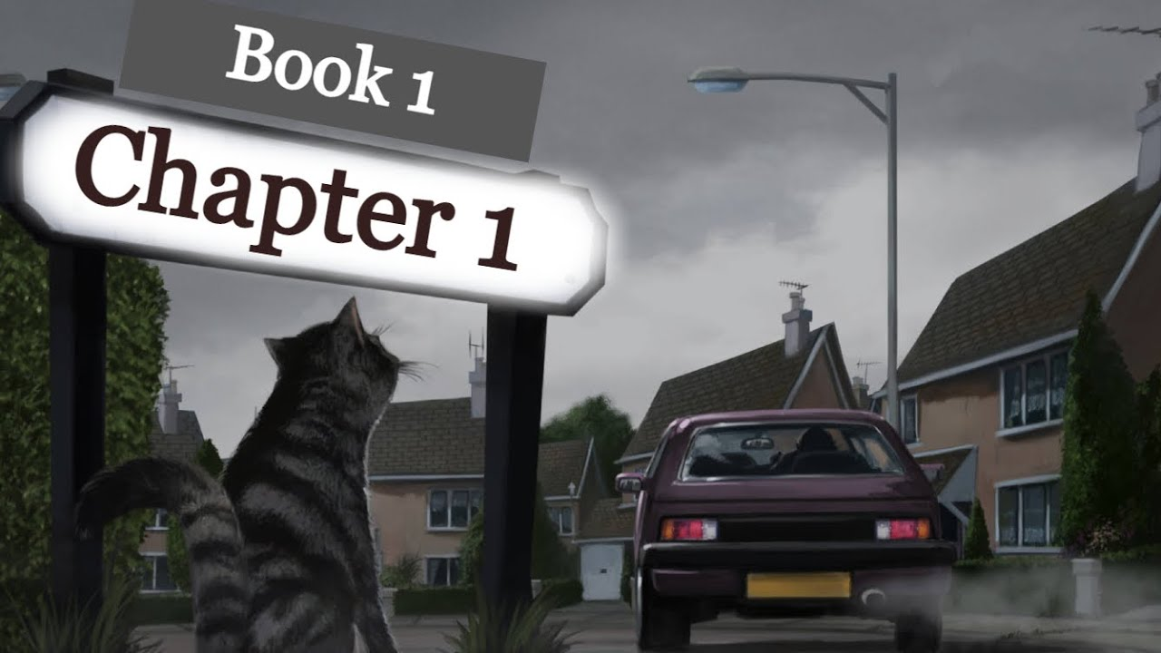 Harry Potter Philosophers Stone Book Pdf