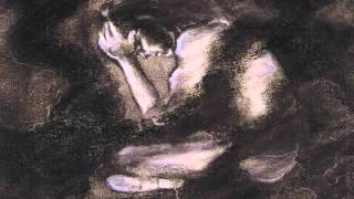 New Model Army - Heroin