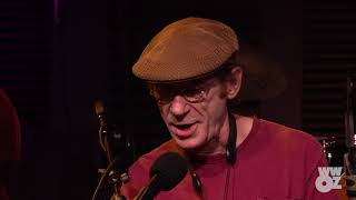 New Orleans Jazz Vipers - Full Set - Live from WWOZ (2019)