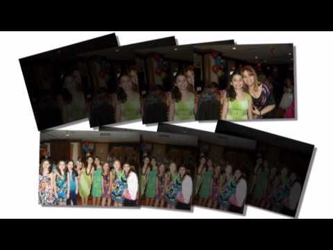 St  Teresa Family Guild 2012-13 Final