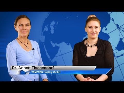 Tipps & Tricks: Arbeitgebermarketing und Fachkräftegewinnung 4.0