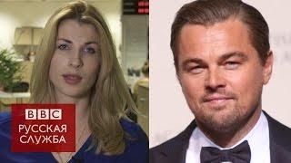 Трагедия в Воркуте, убийство девочки в Москве и ваши мнения
