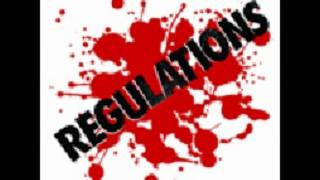 Watch Regulations End It Now video