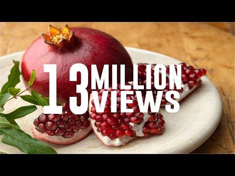 12 favorite foods of prophet Muhammad (pbuh) & thier advantages [HD]