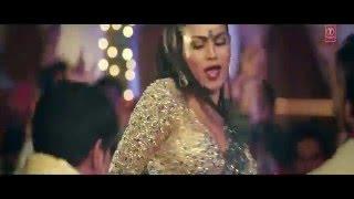 Channo item song veena malik  Gali Gali Chor Hai by shakir4488.mp4